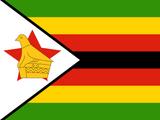 Zimbabweverse