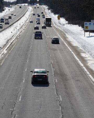 2019-02-26-highway-400-rb-3.jpeg
