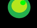 Grassverse