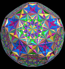 The Anti-Great-Rhombicosidodecahedron