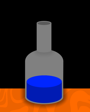 The bottle.png