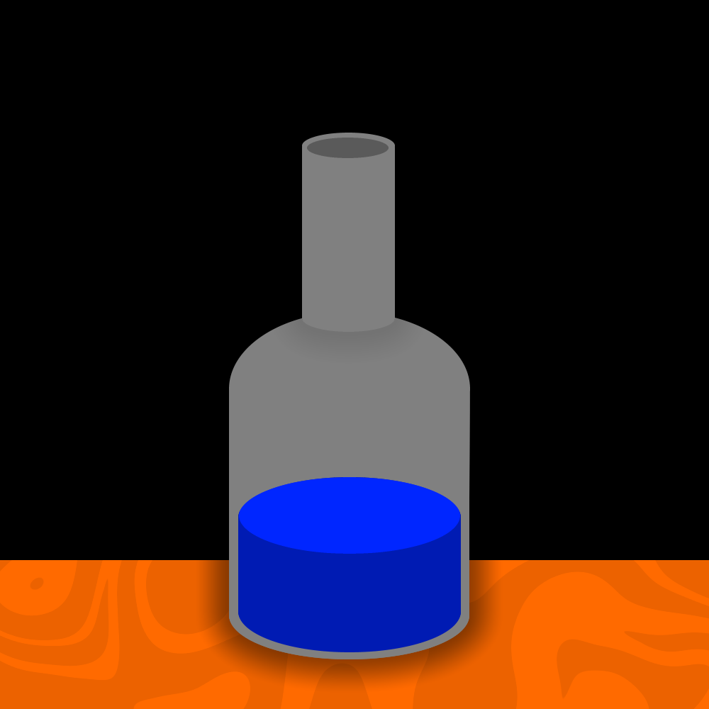 Randomuser66's Space Bottle