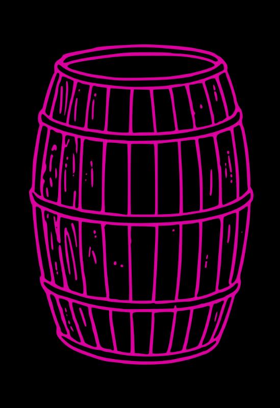 Barrelplazia