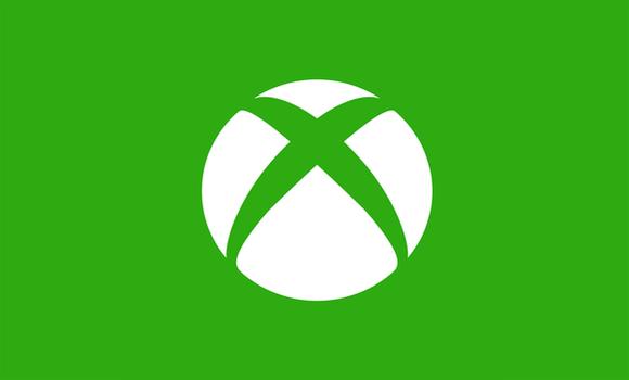 Xbox-verse