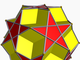 Dodecadodecahedron