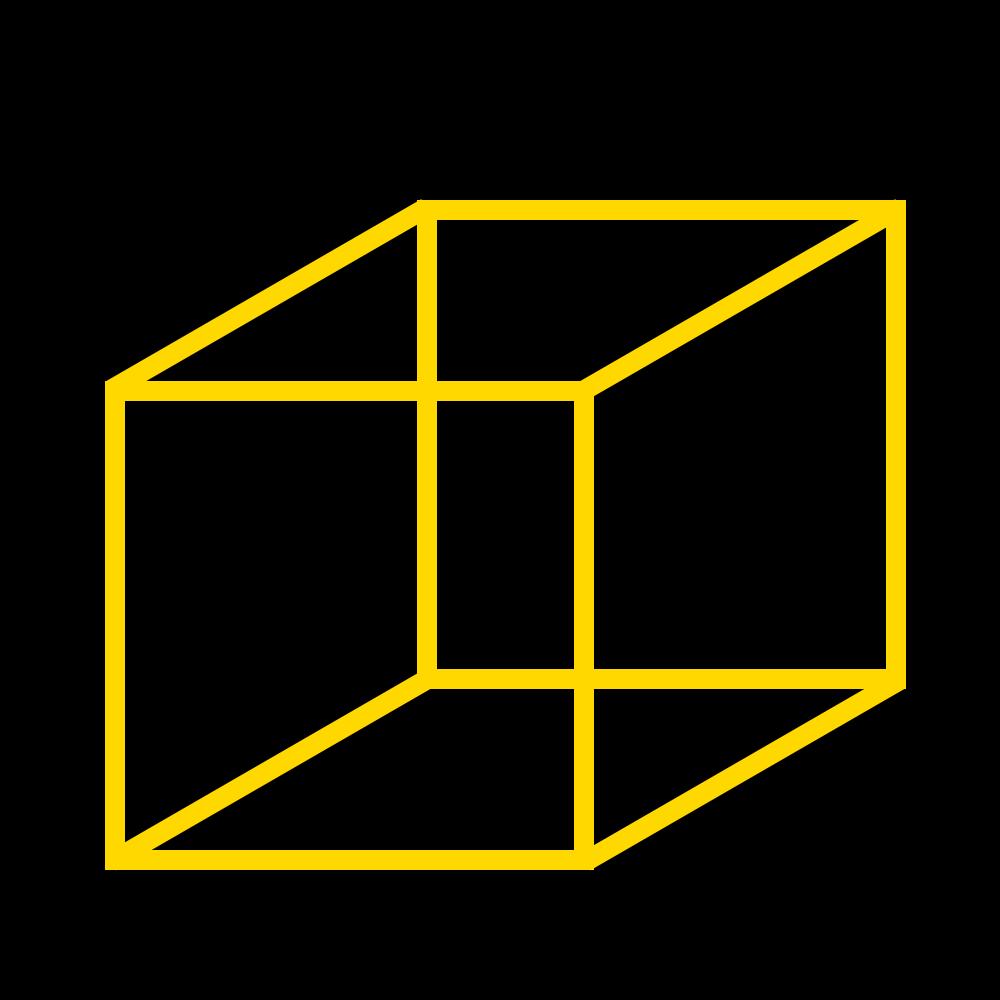 Ultra-box