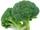 Broccoliverse
