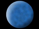 Neptunium-246verse