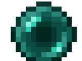 Pearlverse