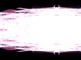 Kaleidononiaverse