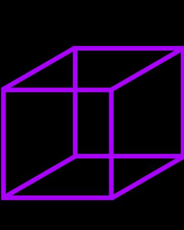 Mega box.png