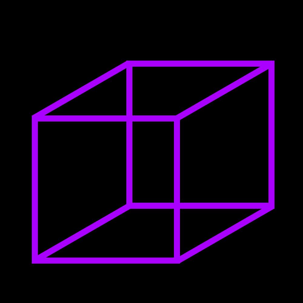Mega-box