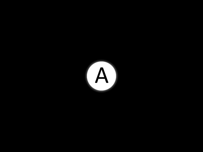 Primordium Alpha