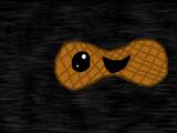 Micropeanut