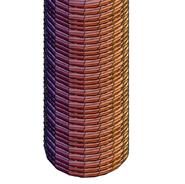 Torukuchain