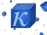 Kappa Particle