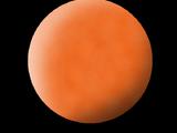 Lawrencium-266verse