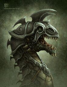 1281844140 battle dragon by kerembeyit.jpg