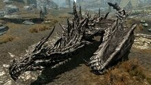 HD-текстуры-для-драконов-5.jpg