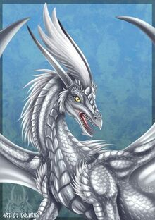 1318916808 silver dragon commission by drakainaqueen-d3463cf.jpg