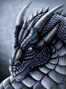 1281844345 steel dragon portrait by dragonosx.jpg