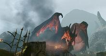 Dragon 1 (1).jpg