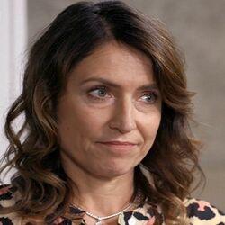 Daniela Bremer