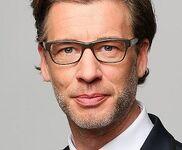 Christoph Lukowski