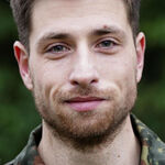 Yannick Ziegler