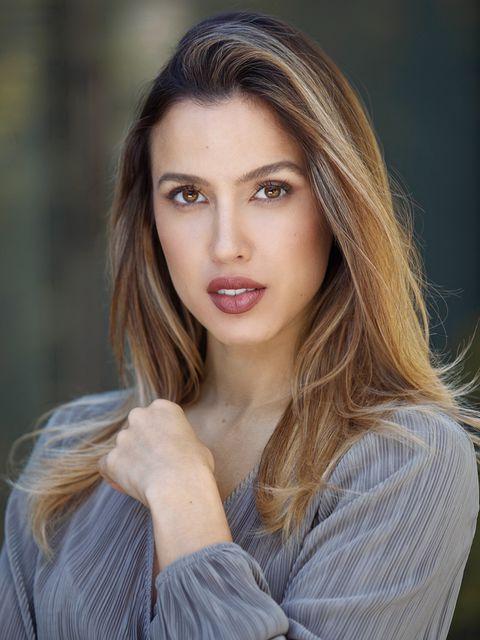 Alexandra Fonsatti