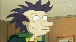 Stu Pickles.png