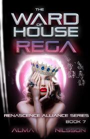 The ward of house rega fandom.jpg