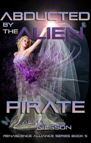 Abducted by the Alien Pirate Book 5 fandom.jpg