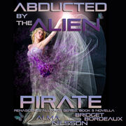 Abducted by the Alien Pirate Novella Book 5 AudiobookNEW.jpg