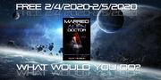 Married to the Alien Doctor Audiobook Promo.jpg