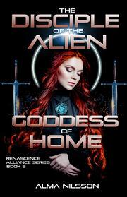 The disciple of the goddess of home fandom.jpg