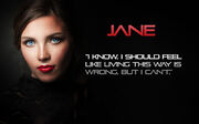 Jane Johnson.jpg