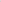 Screen Shot 2013-09-02 at 12.56.56 PM.png