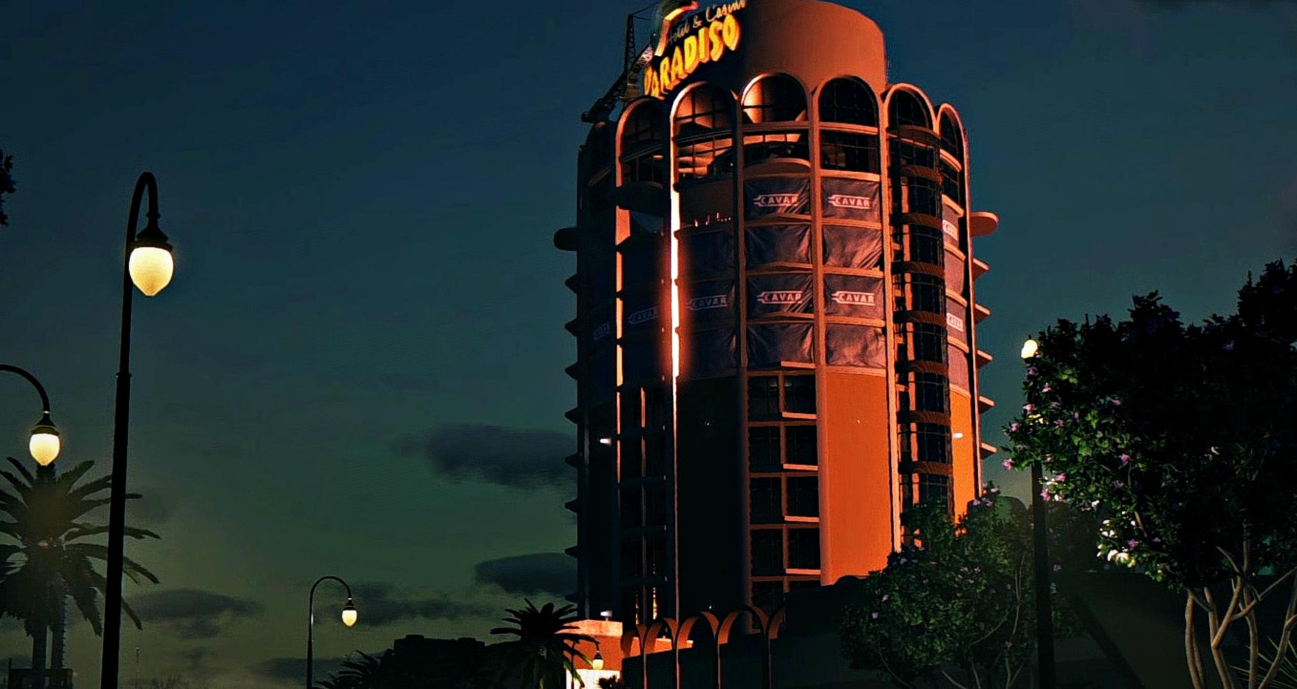Где в мафии находится казино отзывы о вулкане казино реальные