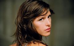 Frankie-Stone-Elizabeth-Hendrickson.png
