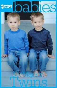 Trevor Martin - Twins.jpg