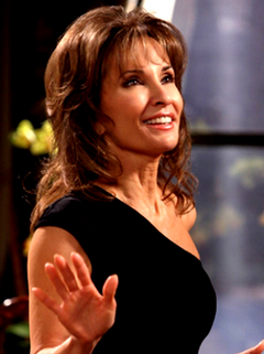 Susan Lucci as Erica.png