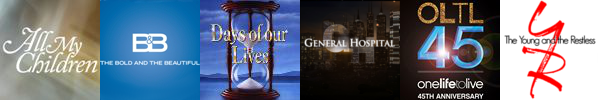 Soap wiki banner.png