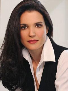 Laura Koffman.jpg