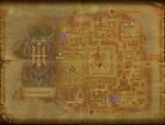 Regular customer map 3.png
