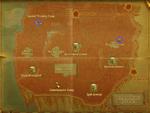 Regular customers map.png