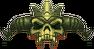 Monster skull.png