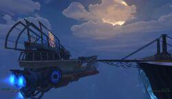 Astral ship at port.jpg