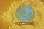 Lagunaboildungeon.png