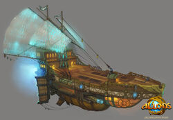 AO-Artwork KanianAstralShip2.jpg